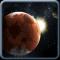 Deep Space Live Wallpaper!
