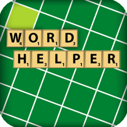 Word Helper