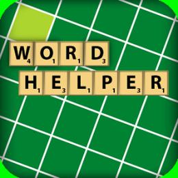 Word Helper