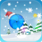 Roly Poly Winter