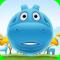 Hippo Adventure