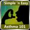 Asthma 101 by WAGmob
