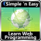 Web Programming by WAGmob
