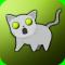 Zombie Kitten Attack!