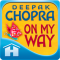 On My Way to a Happy Life - Deepak Chopra