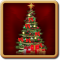 My Christmas Tree Live Wallpaper!