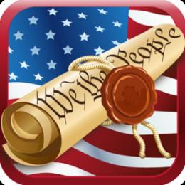 U.S. Constitution Interactive