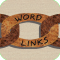 Word Links