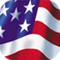 US Citizenship Civics Exam Prep (Spanish language)