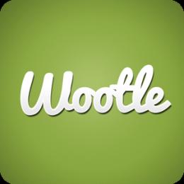 Wootle HD
