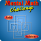 Add and Subtract Mental Math Challenge