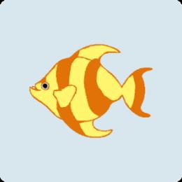 Fishing Trip Checklist