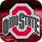 Ohio State Buckeyes Revolving Wallpaper