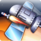 Orbital Defender