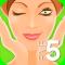 Fivein5
