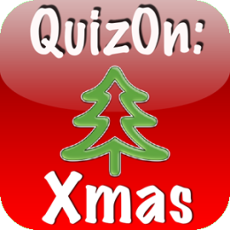QuizOn Xmas