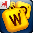 Product Image. Title: Words With Friends
