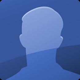 FotoFolio for Facebook