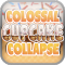 Colossal Cupcake Collapse