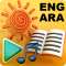 English - Arabic Talking Phrasebook