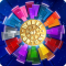 Wheel of Fortune HD