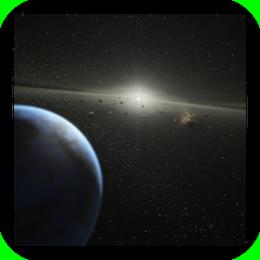 NASA Now