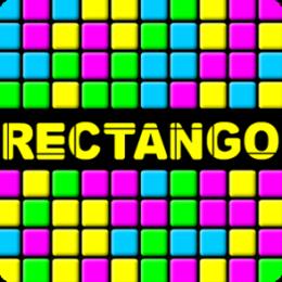 Rectango