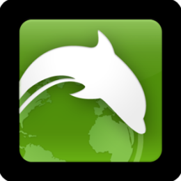 Dolphin Browser HD 10.2.0