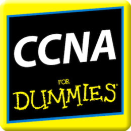 CCNA Practice For Dummies