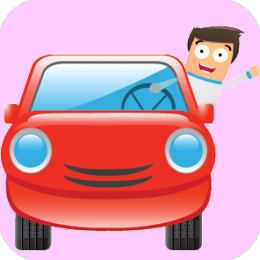 DrivingEdge: Car Driver License