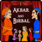 Akbar and Birbal Stories