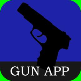 Gun App