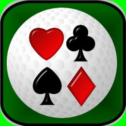 Four Card Golf