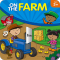 ABCs on the Farm
