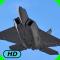 A+ Air Power HD