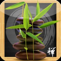 puz-ZEN-le Zen Puzzle Game Relaxation App