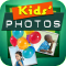 Learn Kid's Photography Now!