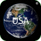 Geography Quiz - USA