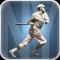 NYY Baseball