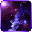 Product Image. Title: Stunning Space Wallpapers