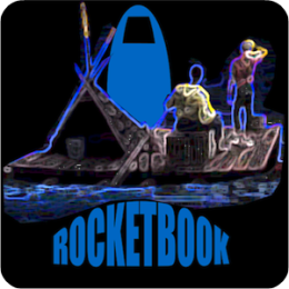 Audio- Adventures of Huckleberry Finn