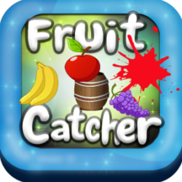 Fruit Catcher