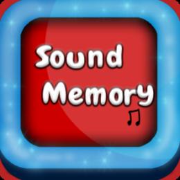 Sound Memory