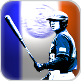 NYM Baseball