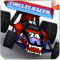 Circuit Racer 2 - 3D Buggy Car Racing Game