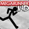 MegaRunner HD