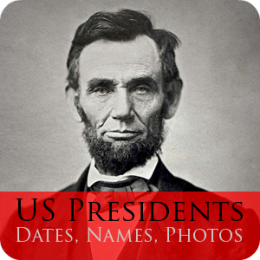 Learn the US Presidents