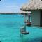 Abbeys Bora Bora