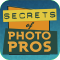 Secrets of Photo Pros
