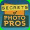 Secrets of Photo Pros